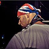 DJ JB (jb-john)