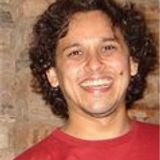 Andrey Monteiro Caldas