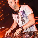DJ Nightwatcher