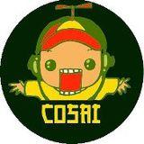 Cosai