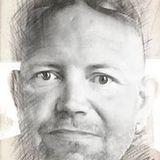 Archie Laasby Sørensen