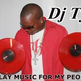30 min Mix US by Dj Tyga .