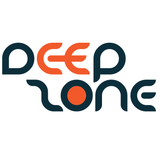 Deepzone