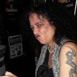 Susan Seel