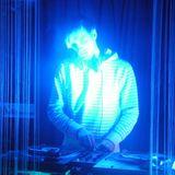 Patrick EM - Melodial