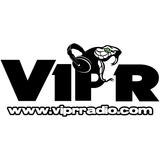 VIPR - Viper Radio