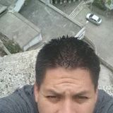 Marlon Huerta