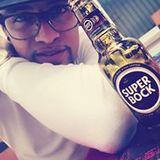 Reggaeton Mix 2013 Dj Nays