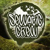 SelvaticCrew