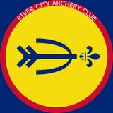 River City Archery Club
