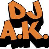 DJAK1117