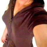 Jeri Mercado