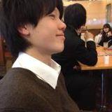 Kohei Nasu