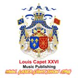 Louis Capet XXVI Music