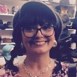 Nancy Gonzales Montgomery