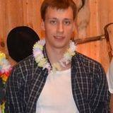 Edvinas Paplauskas