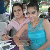 Ernalt Rodriguez Ramirez