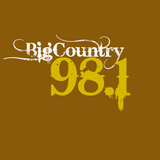 BigCountry981