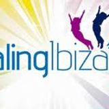 Healing Ibiza May 2013 preview podcast