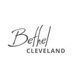 Bethel Cleveland Sermon of the