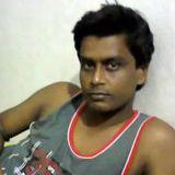 Pritam Rajak