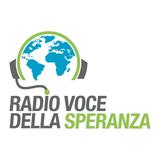 Legalità e Giustizia – Radio V