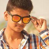 Harshit Singh Rajput Hsr