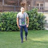 Mohamed Ahmad Saleh