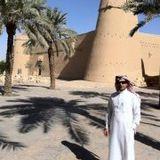 Al Hussaini Abdullah