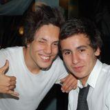Lucas Santiago Dolche