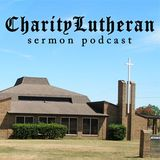 Charity Lutheran Church