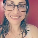 Roxana Morán