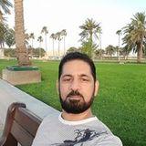 Mir Mohammed Aftabuzzaman