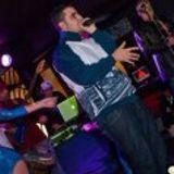 King FX Beatbox