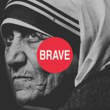 Brave Love Women