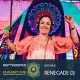 Renegade DJ (Zero1 Music)