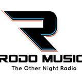 Rodo Music