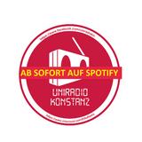 Uniradio Konstanz