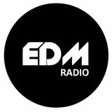 EDM Radio (Russia)
