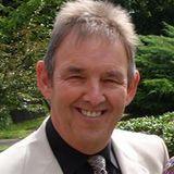 Keith Bradshaw