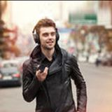 Soundcloud Promo