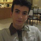 Saeed Shafagh