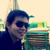 Evan Chan
