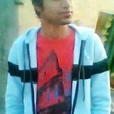 Farhan Tabish
