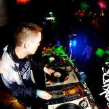 DJ FU & AMENSIA (4 DECKS) - Mixed back in 2005