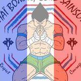 Thaiboxing Club Sainsois