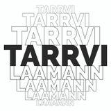 reggae TARRVI