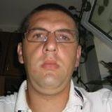 Zanfir Cosmin Dobrin
