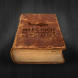 Miles High Sessions