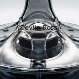 Devlin Ross